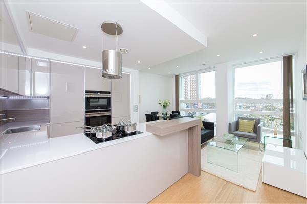 properties to rent 2 bedroom Apartment HOLLAND PARK AVENUE, HOLLAND PARK, W11