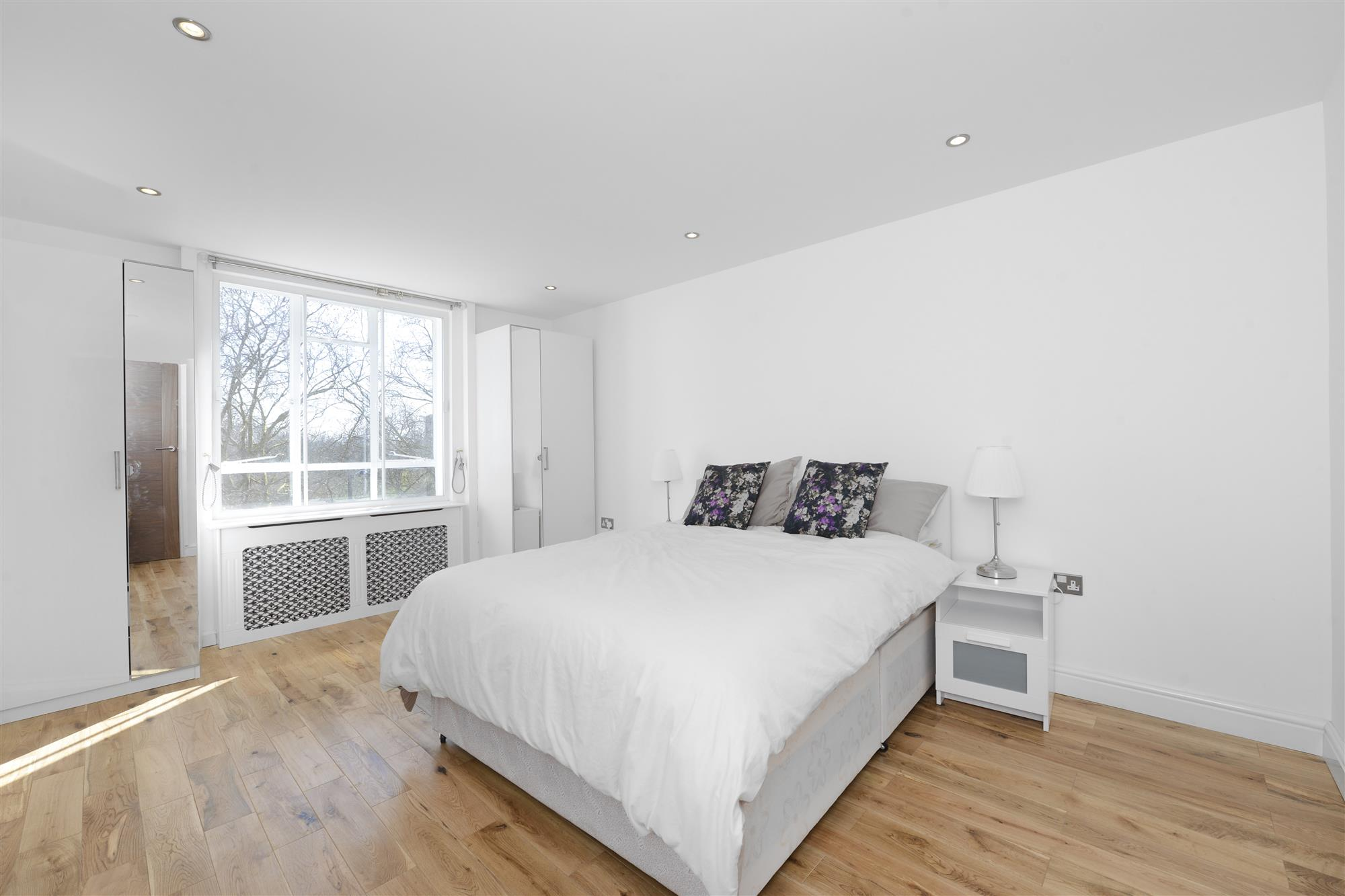 Properties To Rent 2 Bedroom Apartment Hyde Park Place Marble Arch W2 Plaza Estates