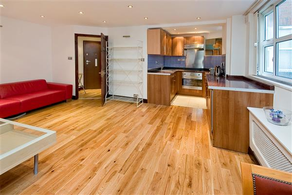 properties to rent 2 bedroom Apartment KENDAL STREET, MARBLE ARCH, W2
