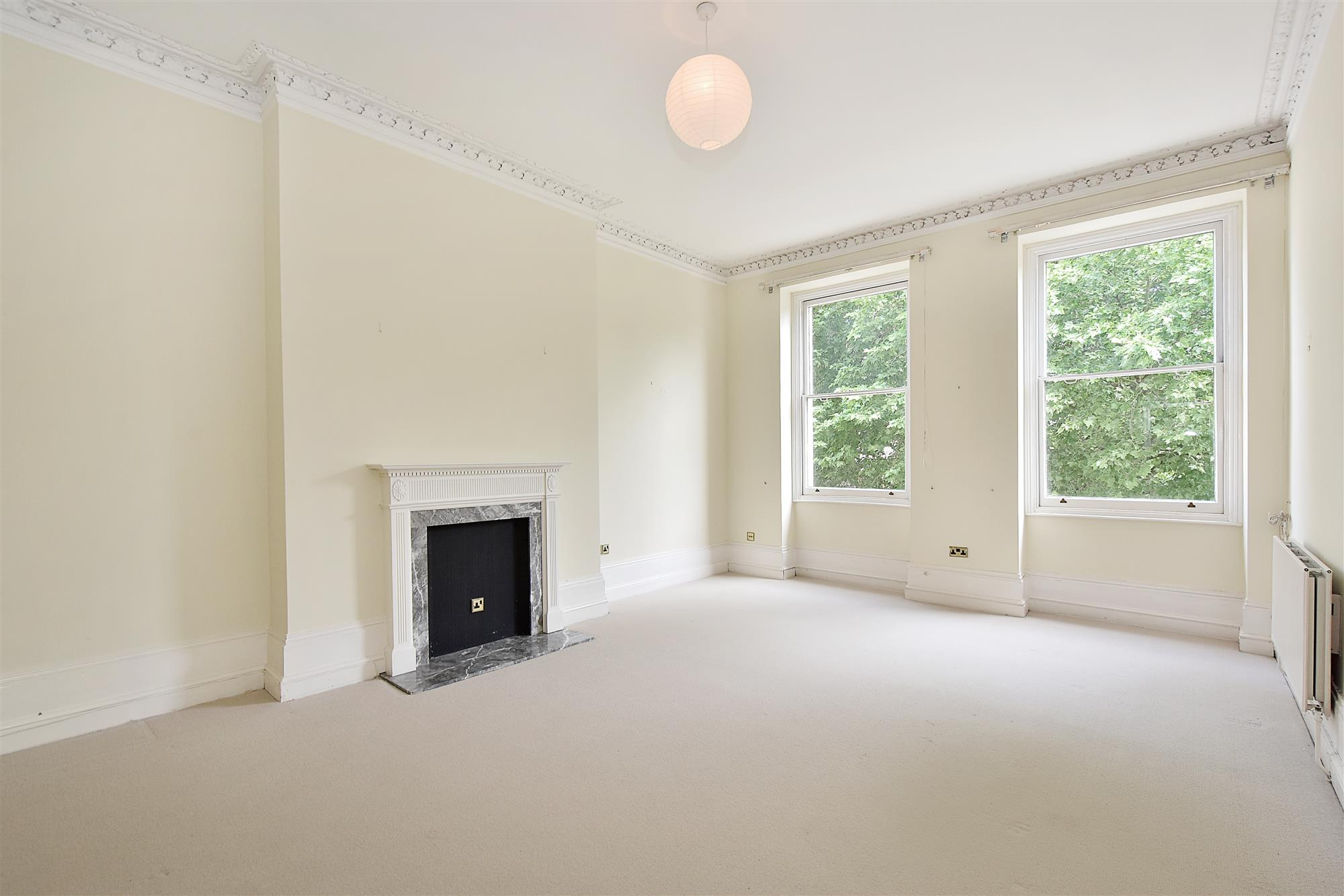 Properties To Rent 2 Bedroom Apartment Lancaster Gate Hyde Park W2 Plaza Estates