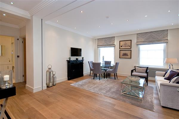 properties to rent 2 bedroom Apartment LOWNDES SQUARE, BELGRAVIA, SW1X