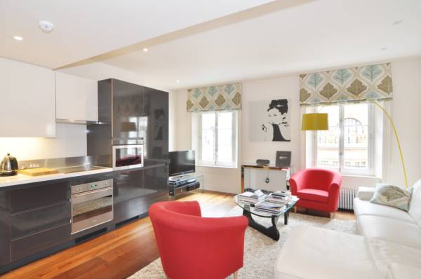 properties to rent 2 bedroom Apartment MADDOX STREET, MAYFAIR, W1