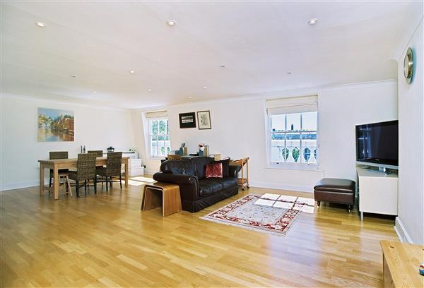 properties to rent 2 bedroom Apartment ONSLOW GARDENS, SOUTH KENSINGTON, SW7