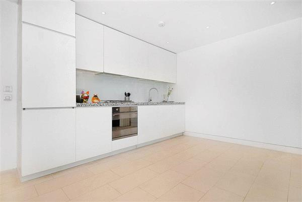 properties to rent 2 bedroom Apartment OVAL ROAD, PRIMROSE HILL, NW1