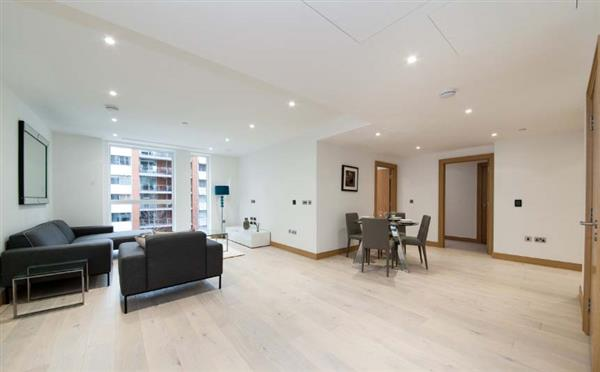 properties to rent 2 bedroom Apartment PADDINGTON EXCHANGE, PADDINGTON BASIN, W2
