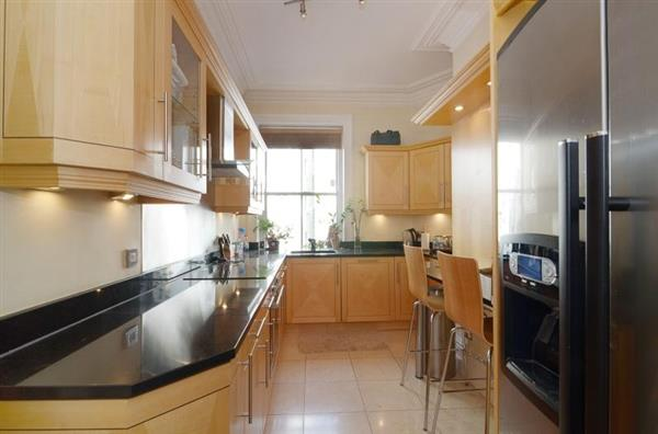 properties to rent 2 bedroom Apartment PARK MANSIONS, KNIGHTSBRIDGE, SW1