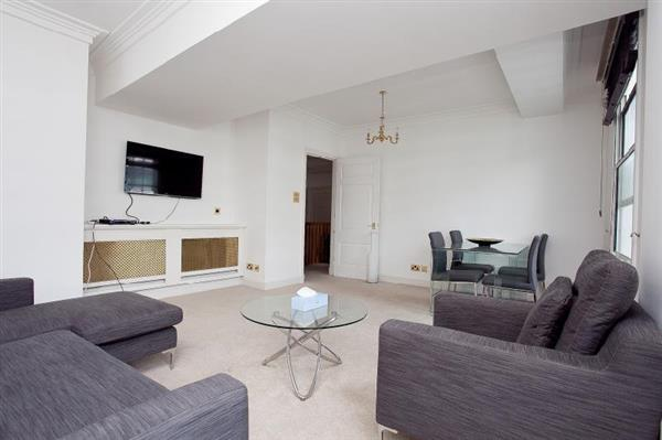 properties to rent 2 bedroom Apartment PARK STREET, MAYFAIR, W1
