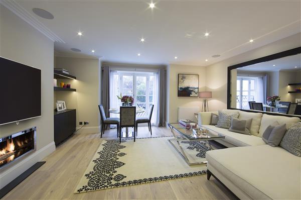 Properties To Rent In Knightsbridge Plaza Estates