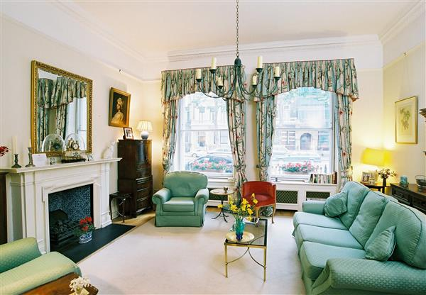 properties to rent 2 bedroom Apartment QUEENSGATE, SOUTH KENSINGTON, SW7.