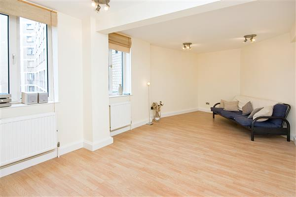 properties to rent 2 bedroom Apartment SLOANE AVENUE, CHELSEA, SW3