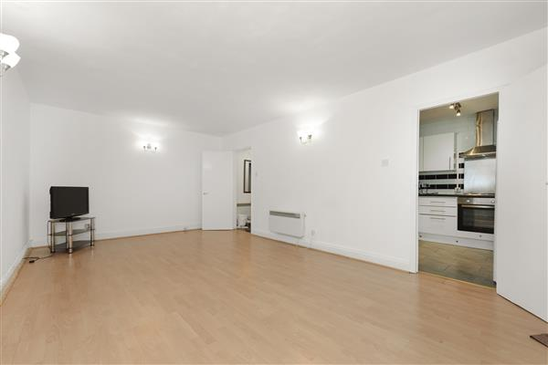 properties to rent 2 bedroom Apartment SOUTHWICK STREET, PADDINGTON, W2