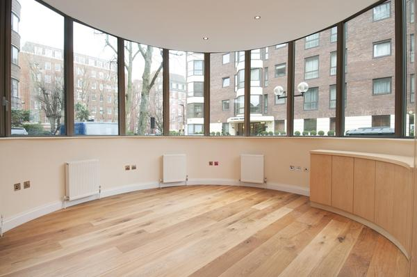 properties to rent 2 bedroom Apartment THE TERRACES, ST JOHN'S WOOD, NW8