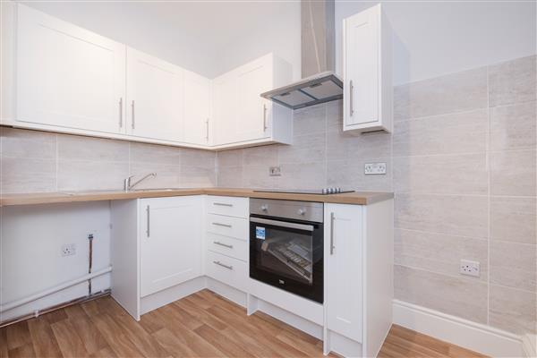 properties to rent 2 bedroom Apartment WELLESLEY COURT, MAIDA VALE, W9