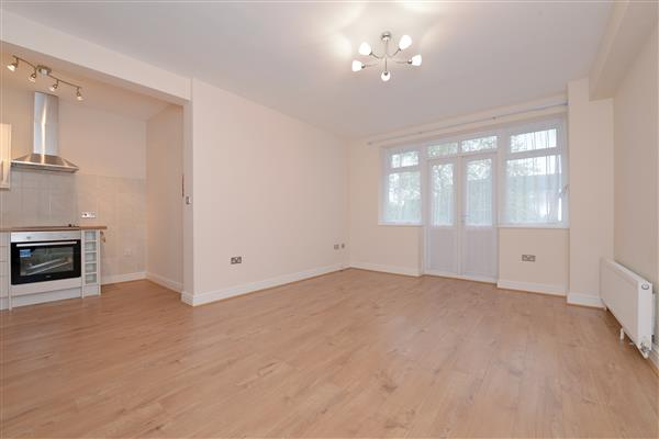 properties to rent 2 bedroom Apartment WELLESLEY COURT, ST JOHN'S WOOD, W9