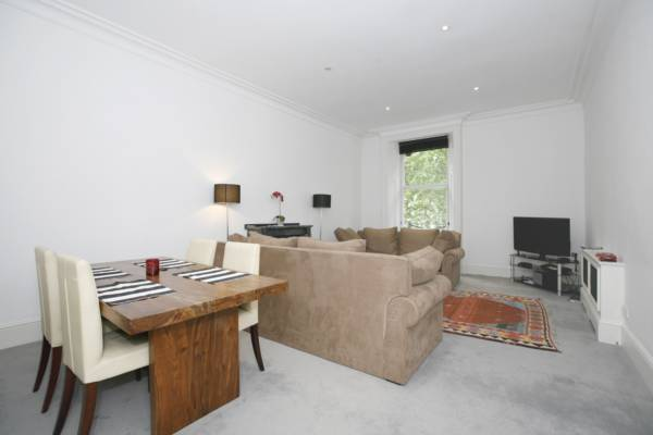 properties to rent 2 bedroom Apartment WESTBOURNE TERRACE, PADDINGTON, W2