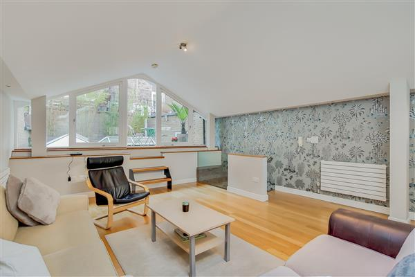 properties to rent 2 bedroom House ST MICHAELS STREET, PADDINGTON, W2