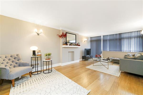 properties to rent 2 bedroom Maisonette ELYSTAN PLACE, CHELSEA, SW3