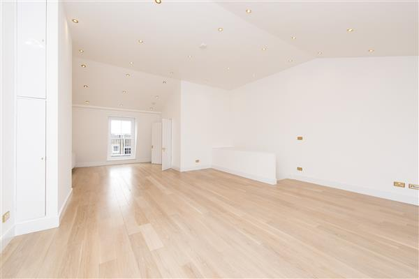 properties to rent 3 bedroom Apartment CORNWALL GARDENS, SOUTH KENSINGTON, SW7