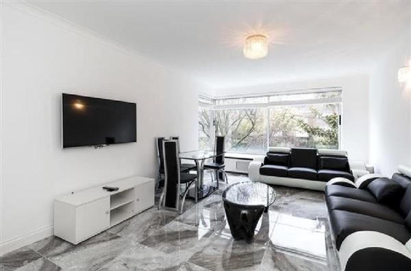 properties to rent 3 bedroom Apartment DEVONPORT, HYDE PARK, W2