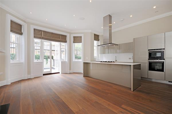 properties to rent 3 bedroom Apartment GREEN STREET, MAYFAIR, W1