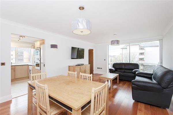 properties to rent 3 bedroom Apartment LODGE ROAD, REGENT'S PARK, NW8