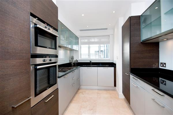 properties to rent 3 bedroom Apartment PARK STREET, MAYFAIR, W1