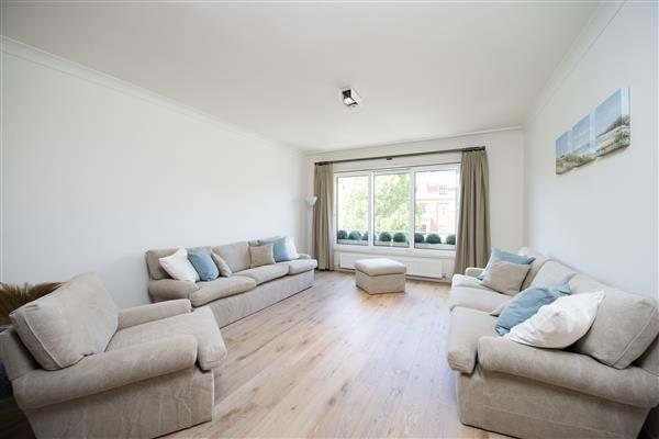 properties to rent 3 bedroom Apartment PRINCES GATE, SOUTH KENSINGTON, SW7