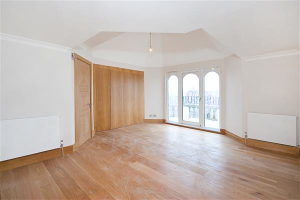 properties to rent 4 bedroom Apartment BICKENHALL MANSIONS, MARYLEBONE, W1