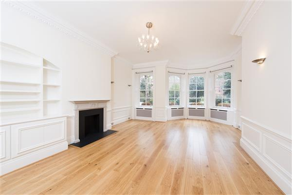 properties to rent 4 bedroom Apartment CADOGAN SQUARE, KNIGHTSBRIDGE,  SW1X