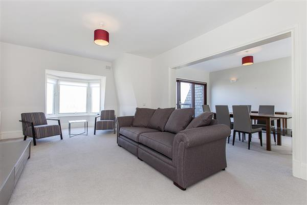 properties to rent 4 bedroom Apartment STRATHMORE COURT, ST JOHN'S WOOD, NW8