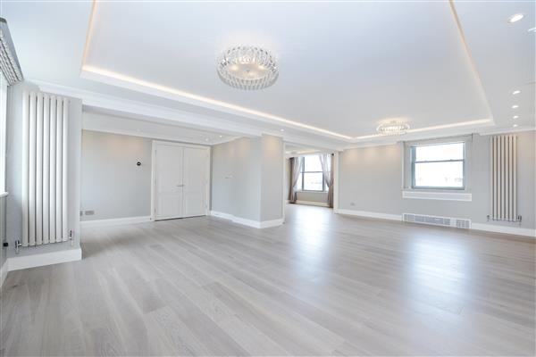 properties to rent 5 bedroom Apartment BOYDELL COURT, ST JOHN'S WOOD, NW8
