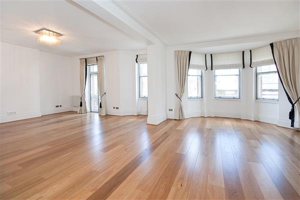 properties to rent 5 bedroom Apartment DRAYTON GARDENS, CHELSEA, SW10