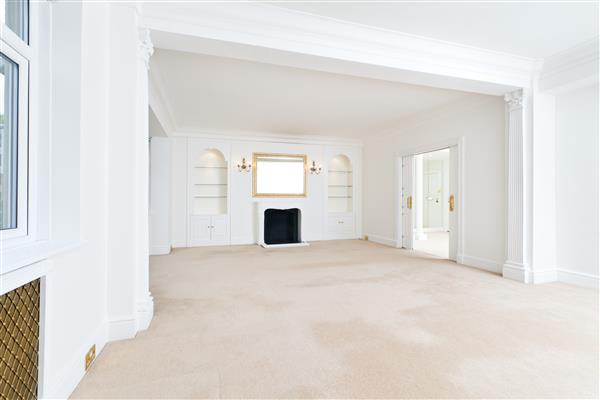 properties to rent 5 bedroom Apartment ENNISMORE GARDENS, KNIGHTSBRIDGE, SW7