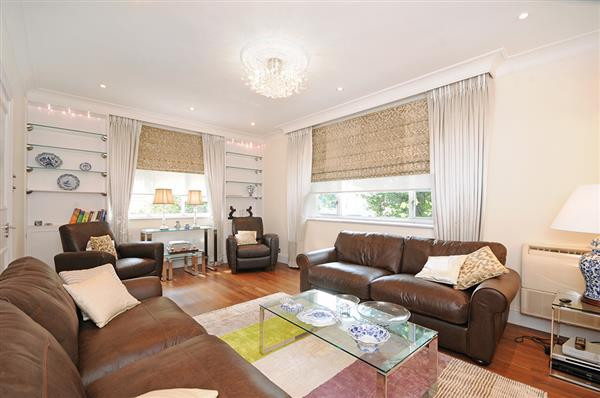 properties to rent 5 bedroom House SUSSEX SQUARE, MARBLE ARCH, W2.