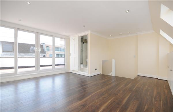 properties to rent 6 bedroom House HYDE PARK STREET, MARBLE ARCH, W2