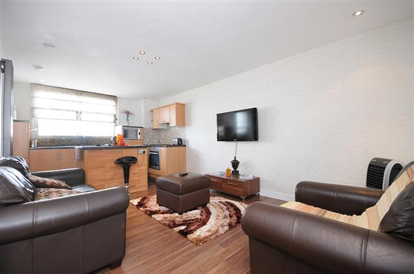 properties to rent 2 bedroom Apartment BURWOOD PLACE, MARBLE ARCH, W2.