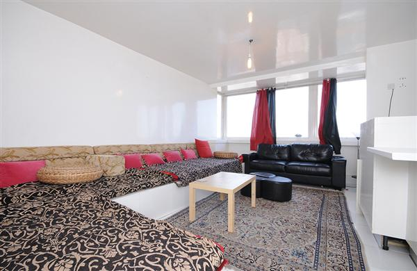 properties to rent 2 bedroom Apartment PORCHESTER PLACE, MARBLE ARCH, W2
