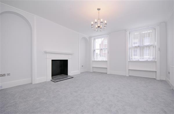 properties to rent 2 bedroom Apartment UPPER WIMPOLE STREET, MARYLEBONE, W1
